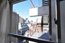 メゾン小石川 洋室2
