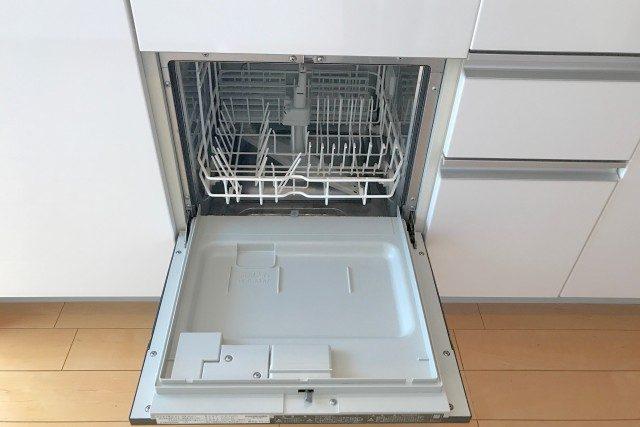都立大コーポラス (40)キッチン