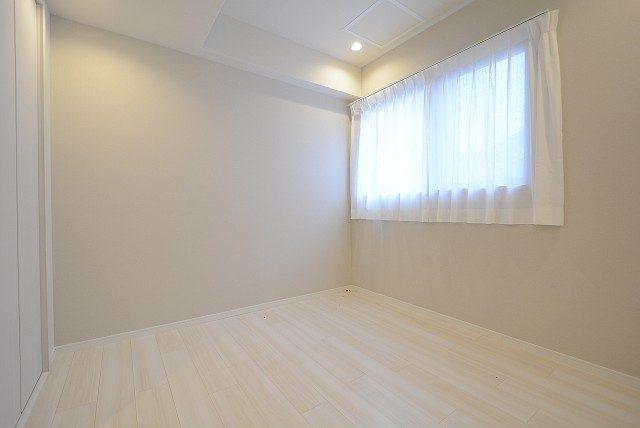 ボヌール荻窪 洋室1