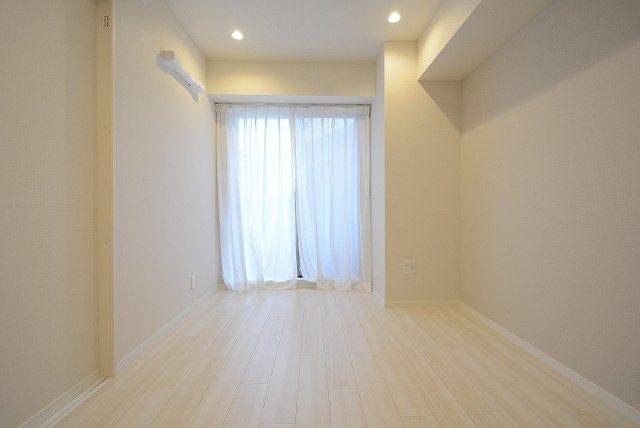 ボヌール荻窪 洋室3