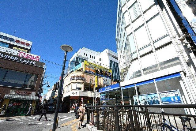 自由ヶ丘第5マンション702 (3)