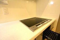 自由ヶ丘第5マンション702 キッチン (5)