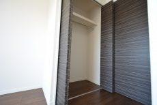 経堂セントラルマンション3F 洋室3