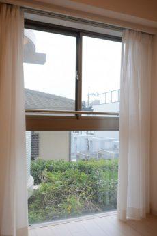 ジェイパーク桜新町 洋室1
