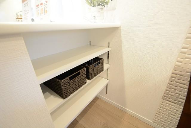 用賀コーポラス (31)キッチン