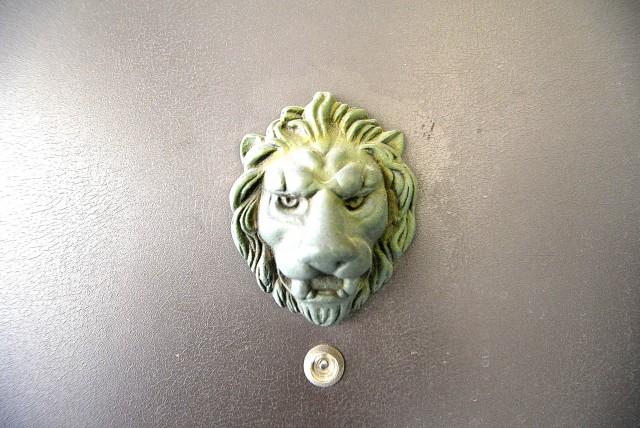 ライオンズマンション上用賀