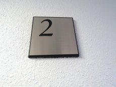 モナーク三軒茶屋 2階