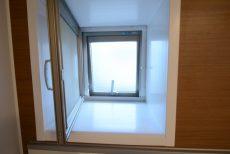 ジェイパーク桜新町 浴室