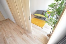 代々木ハビテーション LDK+洋室1