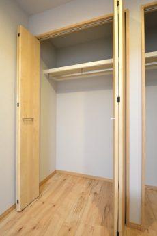 代々木ハビテーション 洋室2