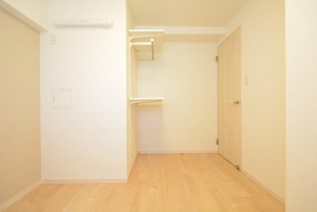 第2桜新町ヒミコマンション サービスルーム
