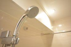 第2桜新町ヒミコマンション 浴室