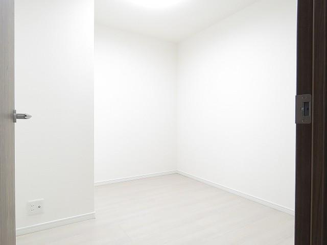 ライオンズマンション大森第3 洋室約3.7帖