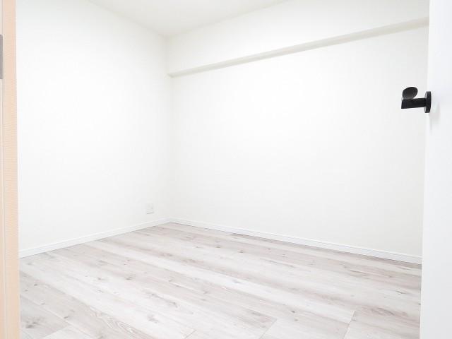 東建マンション学芸大 洋室約4.5帖