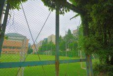 池尻大橋周辺 (33)學校