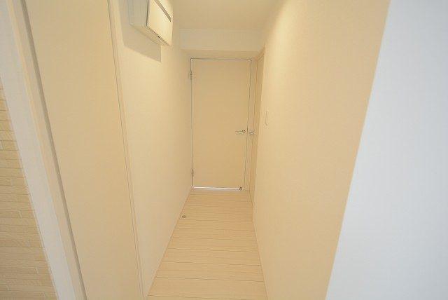 マイキャッスル馬事公苑 洋室4