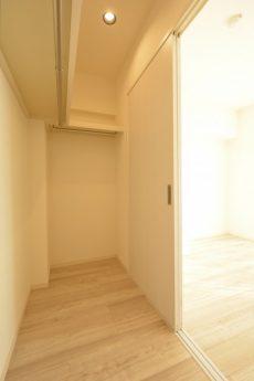 目黒青葉台グランドハイツ 洋室2