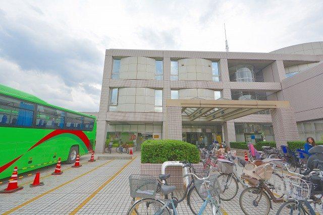 世田谷区立教育センター