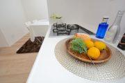 セブンスターマンション第二青葉台 (32)キッチン