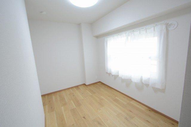 上馬ハイホーム 洋室3