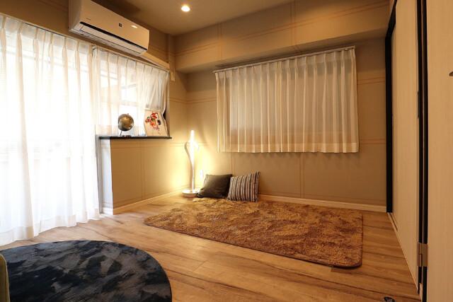 コーポ麹町 (14)bedroom