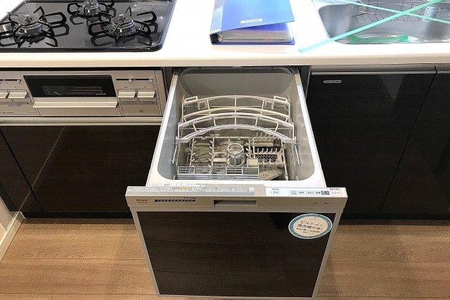 四谷コーエイマンション (34)キッチン