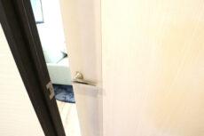 コーポ麹町 (13)bedroom