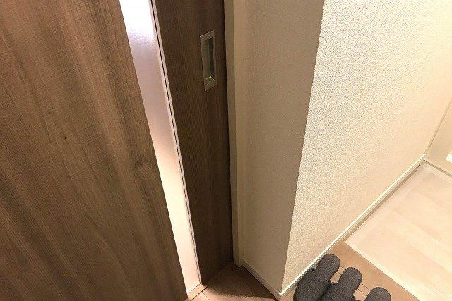 四谷コーエイマンション (15)LD