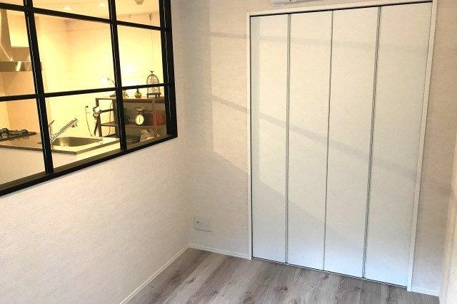 コーポ麹町 (35)洋室