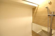 コーポ麹町 (29)洗面浴室トイレ