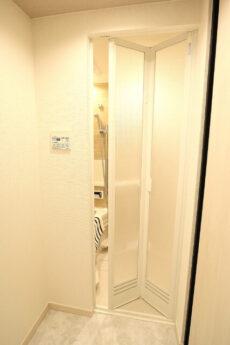 コーポ麹町 (26)洗面浴室トイレ