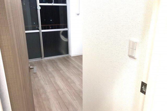 四谷コーエイマンション (67)洋室5.0