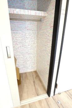 コーポ麹町 (18)bedroom