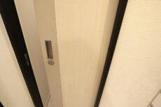 コーポ麹町 (31)洗面浴室トイレ