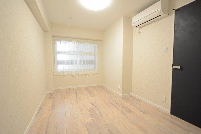 桜丘フラワーマンション 洋室6.0