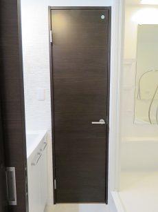 用賀コーポラス トイレ