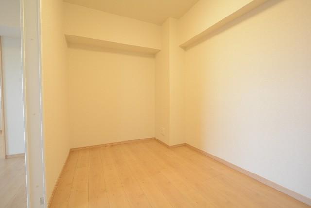 上北沢ハイネスコーポ 洋室4.0