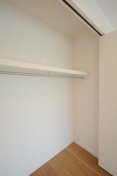 クレセントマンション 洋室7.2帖