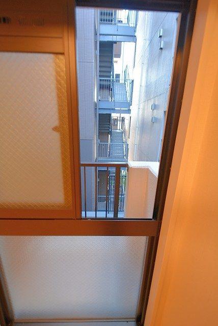 ラインズマンション根岸東 洋室6.1