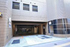 世田谷ピロティ 204 (5)