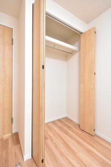 上高井戸ヒミコマンション 洋室1