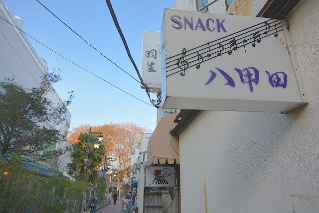 飲食店等(