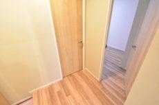 上高井戸ヒミコマンション 洋室2