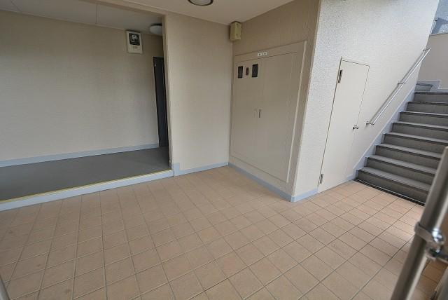 上北沢ヒミコマンション
