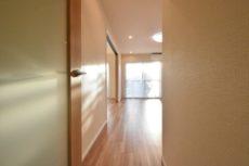 上高井戸ヒミコマンション LDK+洋室3