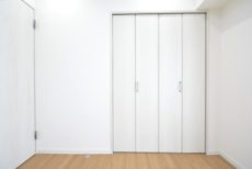 朝日クレス・パリオ西落合 洋室2