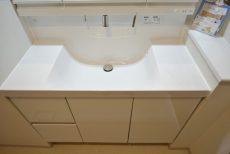 エクセル馬込 洗面室