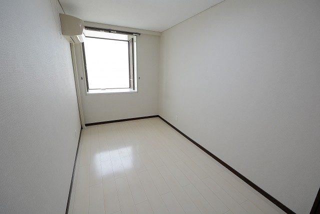 上北沢テラス 洋室6.0
