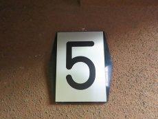 ノア渋谷パートⅡ 5階