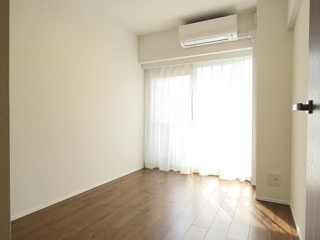 ノア渋谷パートⅡ 洋室約4.5帖